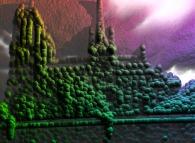 Notre-Dame de Paris -a tribute-