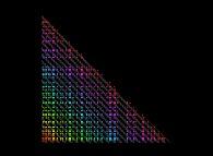 The Goldbach conjecture