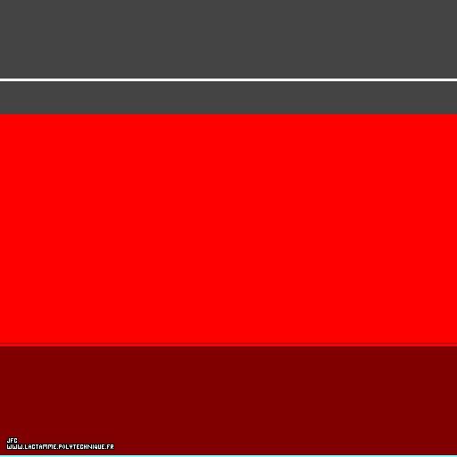 Meilleurs Generateurs De Palette De Couleur Codes Couleur Html